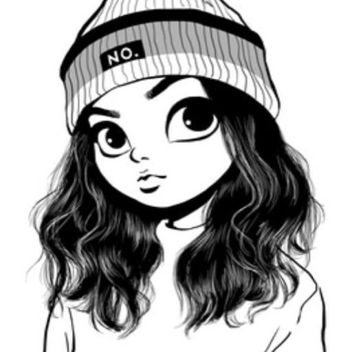 Art lover 👸🏽😋🐶