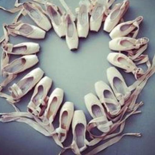 Balletismylife
