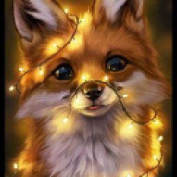 Fire Foxx 🔥