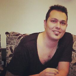 Hosseingh