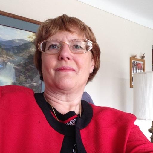 Barb Leifheit