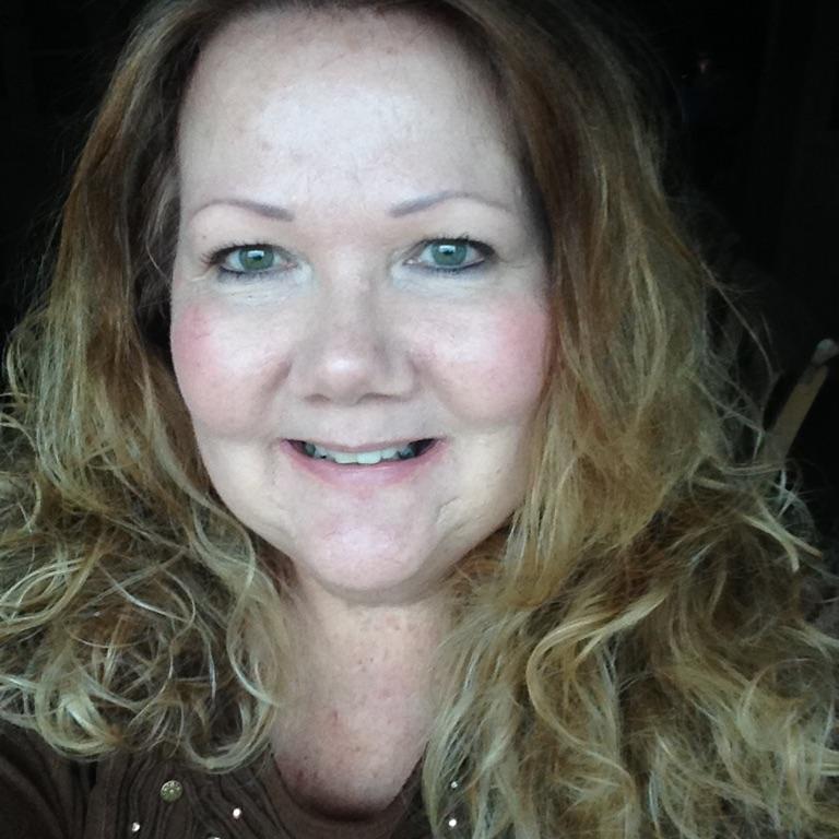 Denise (dmc8183)