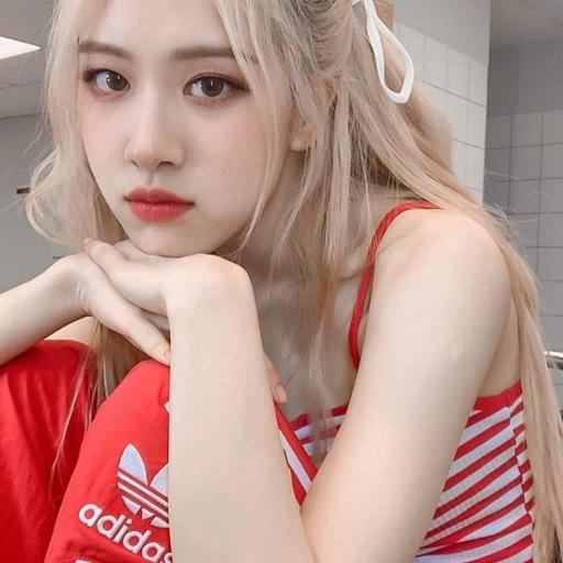 Tina Jiam