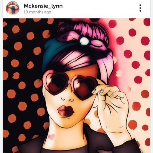 Mckensie_lynn