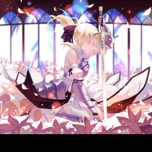 rose the rainbow girl