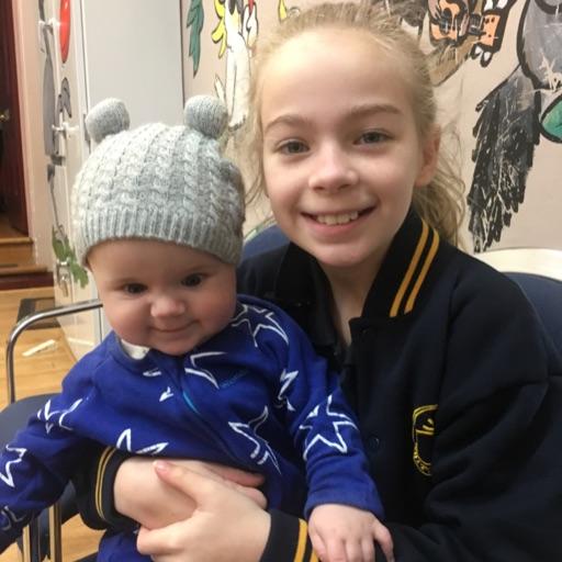 Chloe+Mason