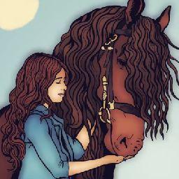 Emma Da Horse Lover🇪🇨