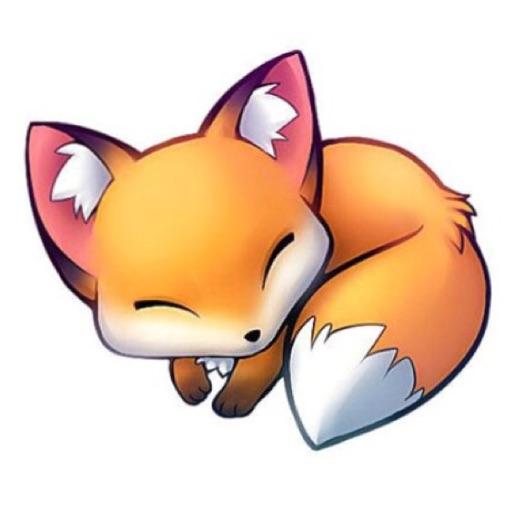 Foxiè