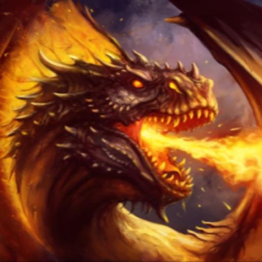 dragons4life