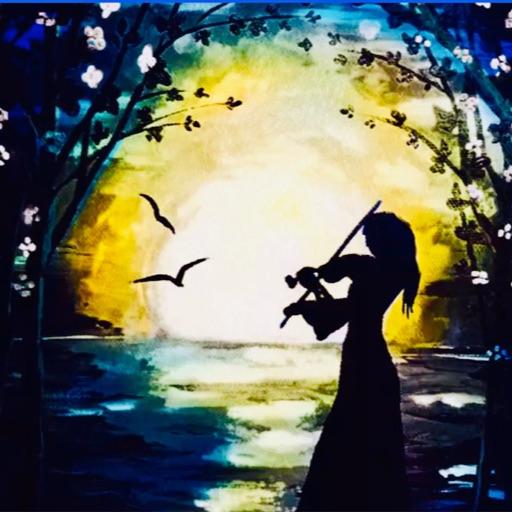 Artistic Claire 🦜🌺
