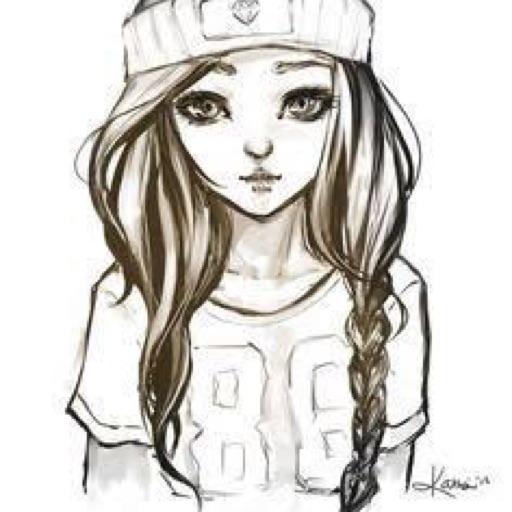 Zayna_Was_Here