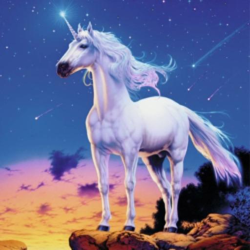 unicornkiwi123