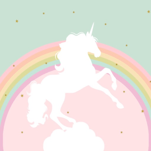 GG Unicorn