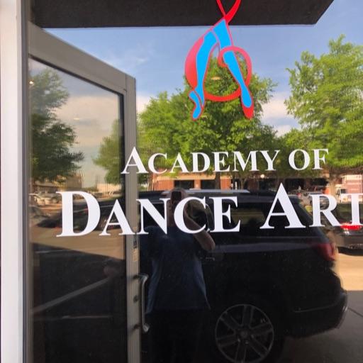 #dancer1