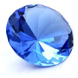 SapphireBlueArt