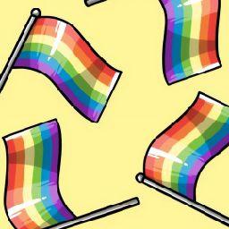 Rainbow_Girl!