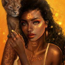 KittyGirl