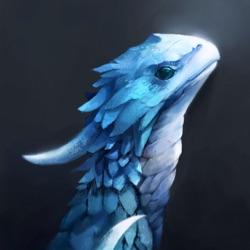 dragon master 101