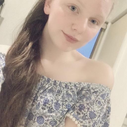 Monique Angel