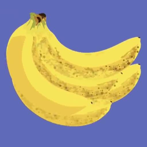 Bananaisaberry