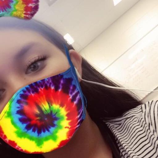 🗑💔Im_ugly_trash💔🗑