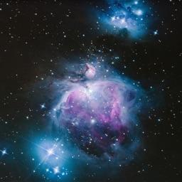Galaxy135