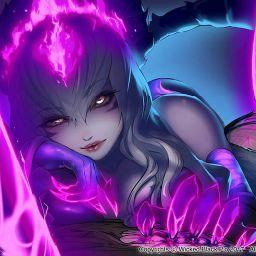 Puppyrockk4