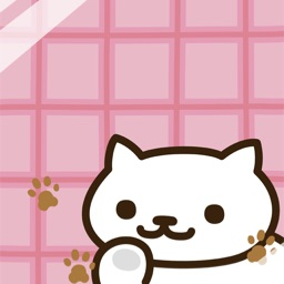 Cat12810
