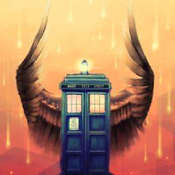 Doctor-Natasha-Winchester