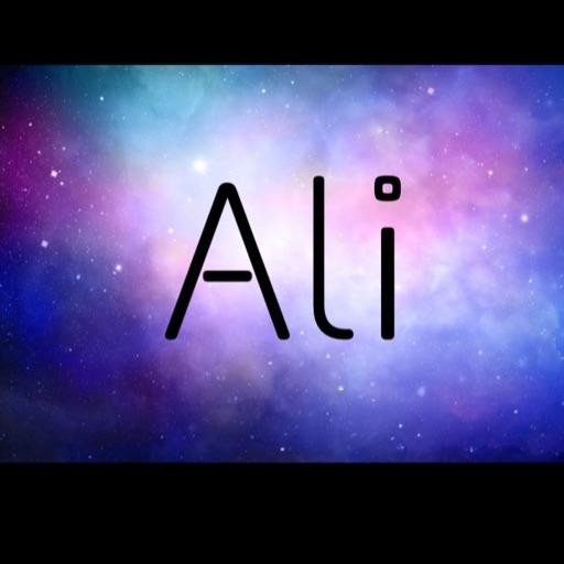 JesusLover_Ali