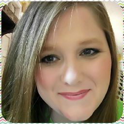 Brittany Stratton