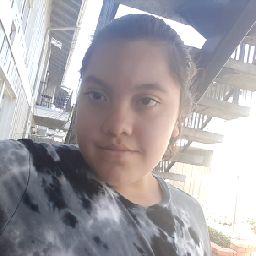 Emily Chavez