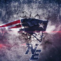 Patriots Fan12