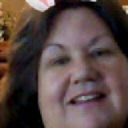 Wendy Deckert