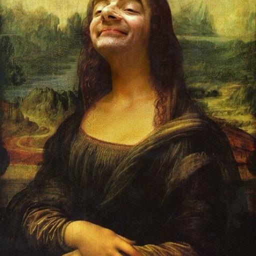 Mona Beansa