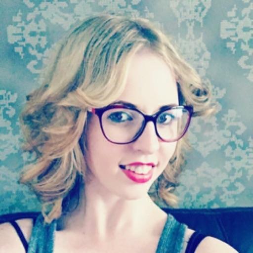 Kat Ballou