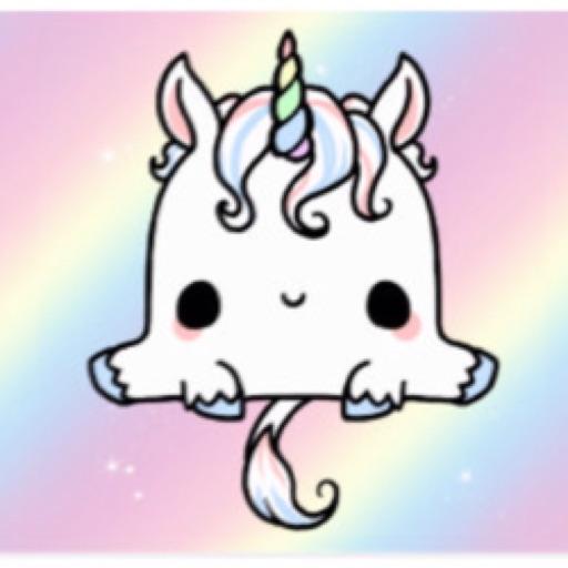 Sir Unicorn Farts