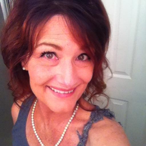 Debra  nurse & artist