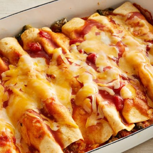 enchiladalover