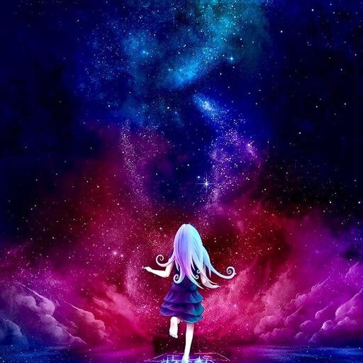 Moonstarz