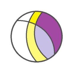 ColourMovement