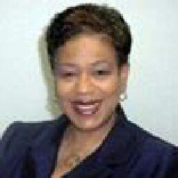 Ms Roni J