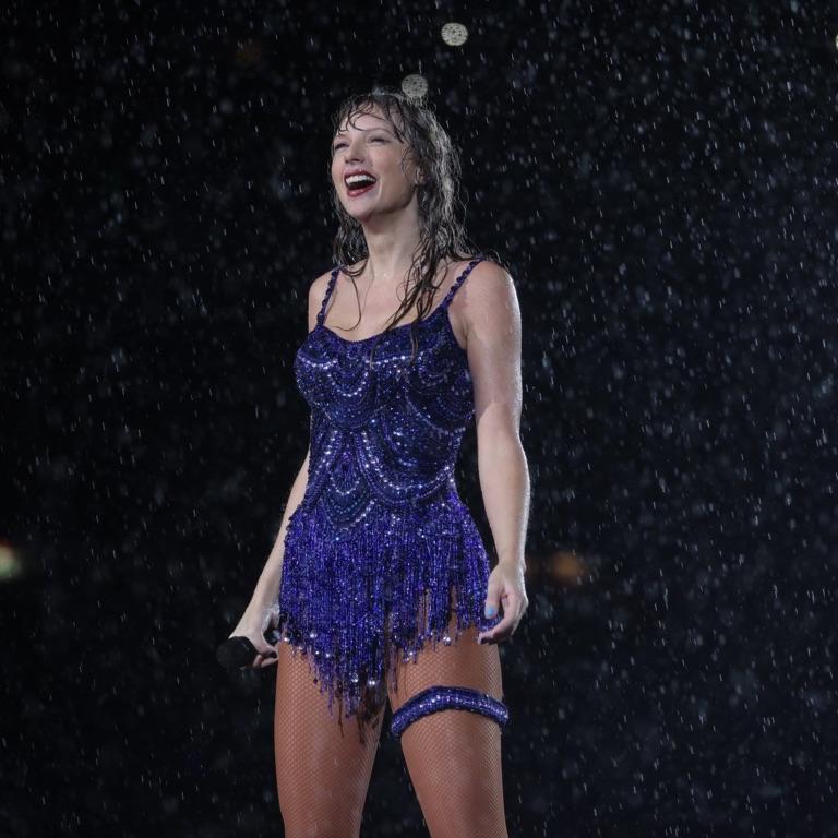 Gravity Falls!👉ON BREAK👈