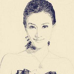 Mandi Wong