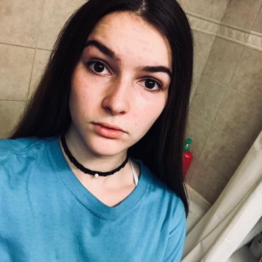 StarryEyes.Erin