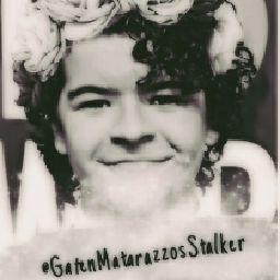 GatenMatarazzo'sStalker
