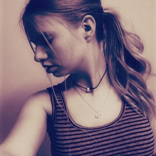 MusicGirlForever