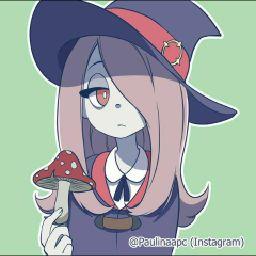 Anime_weeb102