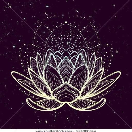 Science&Spirituality