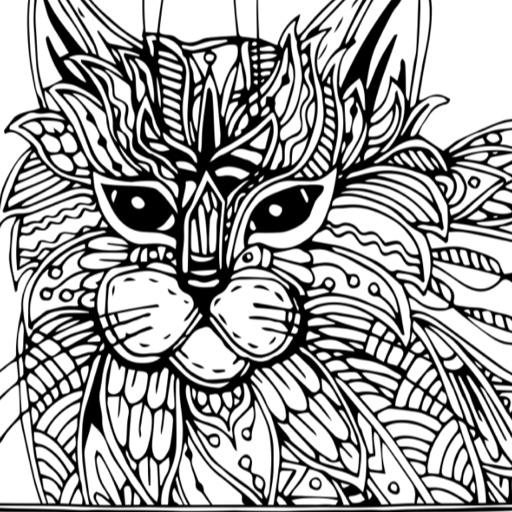 #KittysRMyLife!!